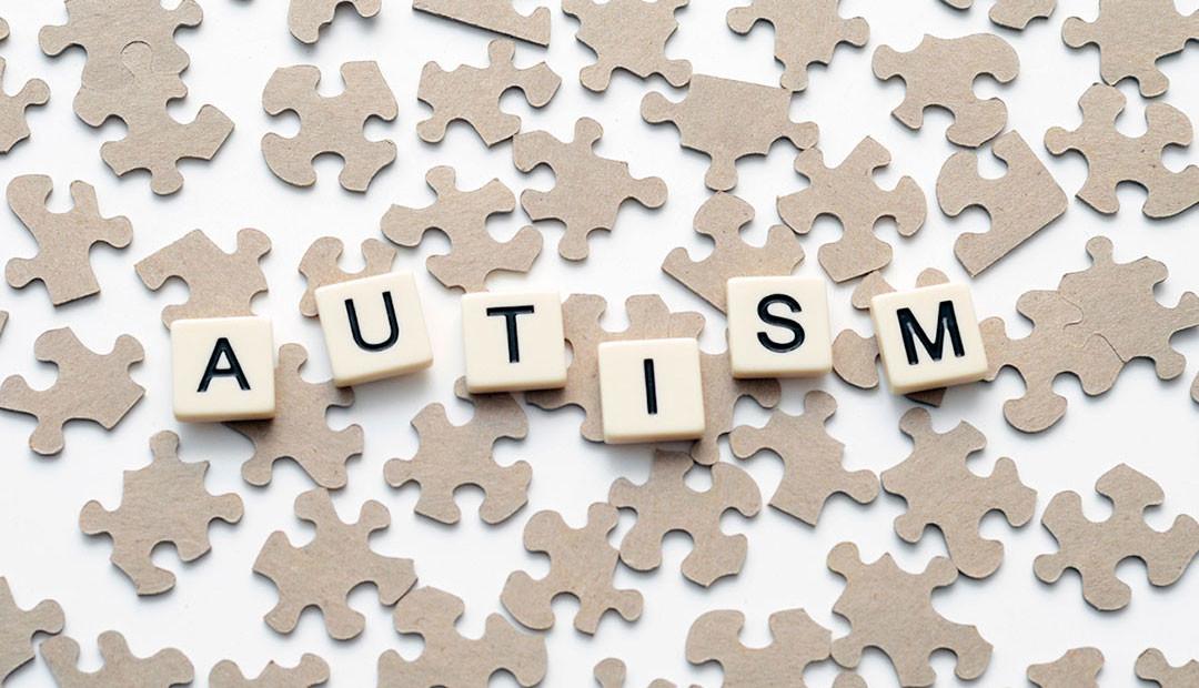 autism_001-1080x620